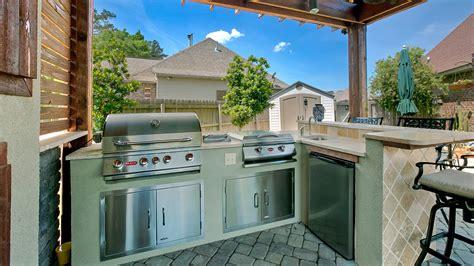 outdoor kitchen accessories outdoor kitchen creations kitchen decor design ideas 1294
