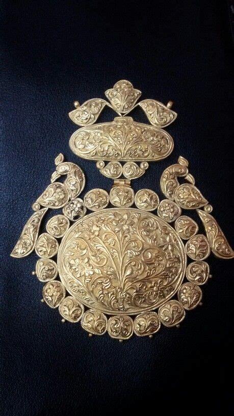 chitai work kundan polki jadau silver jewellery indian