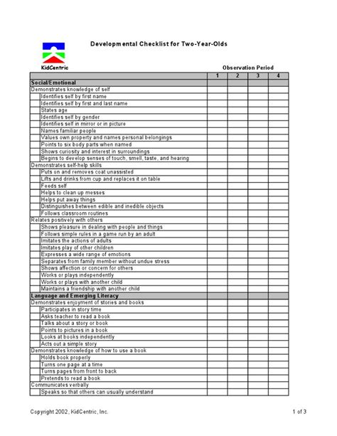year old assessment for preschool assessment 2 year page 1 of 3 assessment ideas 3