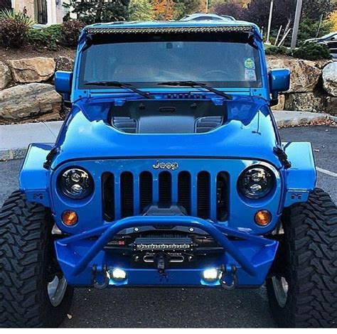 jeep hood check out the hood on this jeep jk jeep pinterest