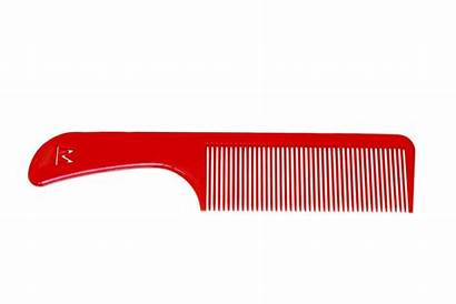 Comb Pro