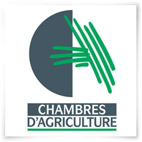 logo chambre d agriculture assemblée permanente des chambres d agriculture