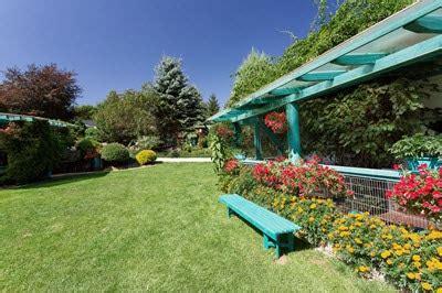 Garten Roundup  Das Ist Bei Der Benutzung Zu Beachten