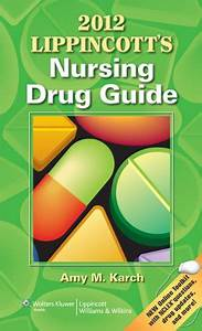 Reference Sources - Nursing Research