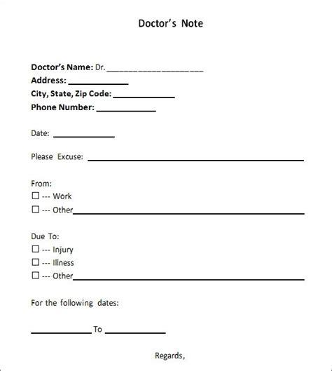 urgent care doctors note template urgent care doctors note template beepmunk