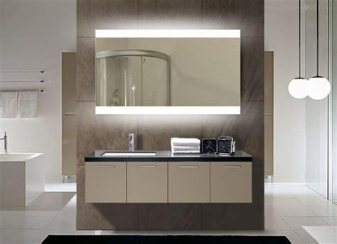 meilleur siege de bureau où trouver le meilleur miroir de salle de bain avec éclairage