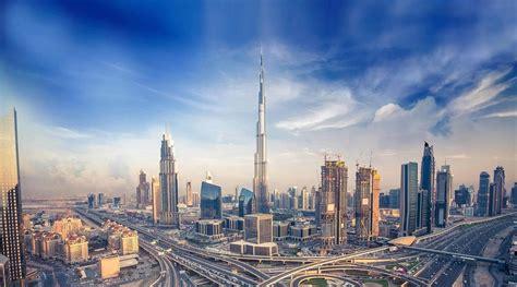 standard chartered united arab emirates