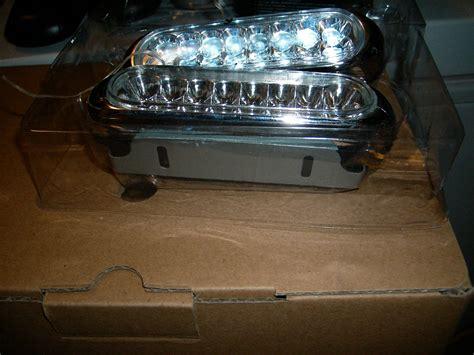 are led lights bad for bad led lights
