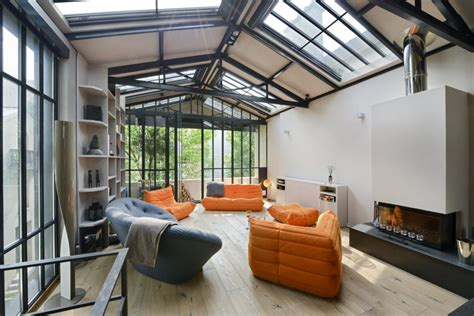7 Spectacular Paris Apartments For Sale Right Now