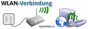 Wlan Ohne Internet : unterschied zwischen surfstick und wlan stick ~ Jslefanu.com Haus und Dekorationen