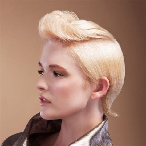 50s Ponytail Hairstyles by 19 Best Images About Hairstyles For In Their 30s On