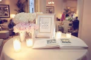 guest book ideas for wedding wedding card poloroid guest book 2048275 weddbook