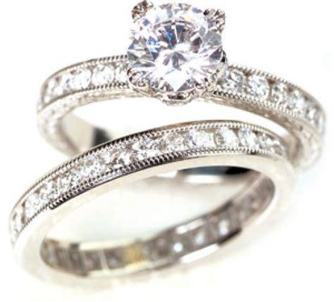 wedding ring sets for cheap bridal sets bridal sets for cheap