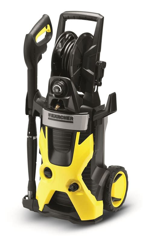 karcher k 5 karcher k5 700 high pressure cleaner buy in south africa takealot