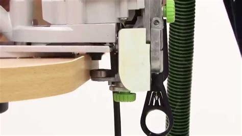 festool portable edge banding machine  cutting pvc edge trimmer youtubeatcaplein