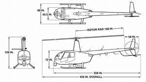 R44 Raven Ii Newscopter
