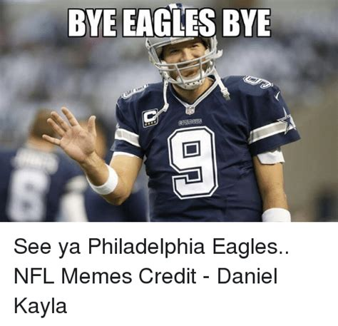 Philadelphia Eagles Memes - 25 best memes about philadelphia eagles nfl and memes philadelphia eagles nfl and memes