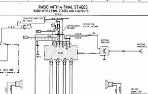 Dodge Ram 150 Questions
