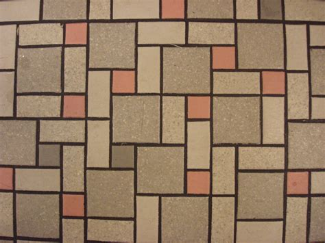 mid century bathroom tile style cabinet hardware room mid century bathroom tile ideas for choice