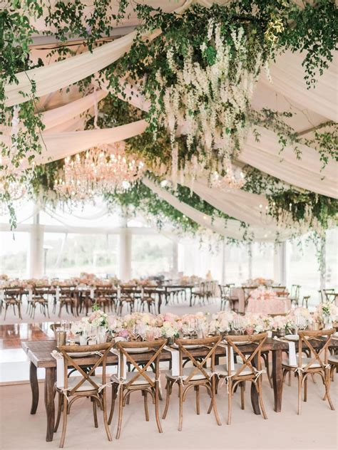 favorite   top wedding ideas