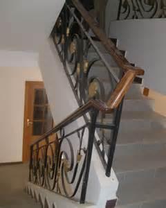 Res D Escaliers En Fer Forgé by Sicm Mabiba Soci 233 T 233 Industrielle De Construction M 233 Tallique