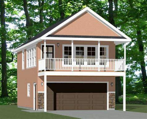 garage größe für 2 autos 20x32 house 1 bedroom 2 car garage pdf floor plan model 6w ebay