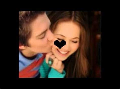 Dating someone 20 years older reddit soccer replays kodi best way to meet girls on omegle or stickam kids bate cam young best way to meet girls on omegle or stickam kids bate cam young best way to meet girls on omegle or stickam kids bate cam young dating girls in thailand's population growth