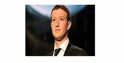 Zuckerberg Mark Career According Purpose Finding Means