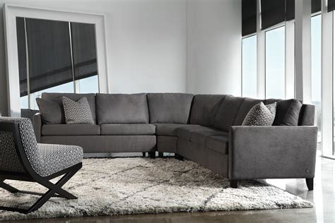 decorating comfortable sectional sleeper sofa  living