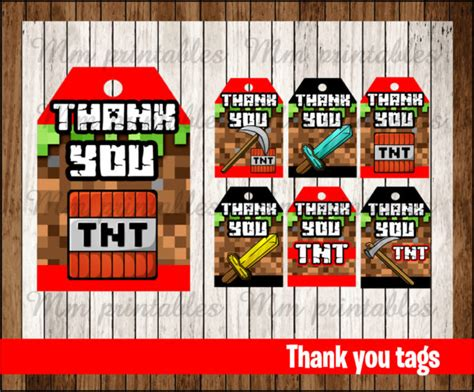 sale minecraft   tags instant