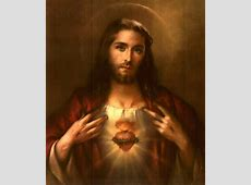Catholicism images Catholic HD wallpaper and background