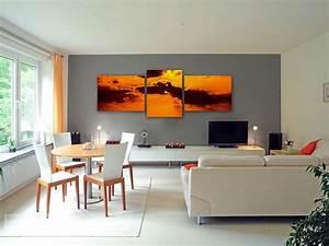 Moderne Poster Fürs Wohnzimmer : poster wohnzimmer seite 116873679419 ~ Bigdaddyawards.com Haus und Dekorationen