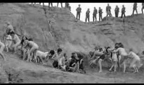 Babi Yar 1941 Kiev...не забывайте о резне