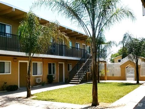 palm garden apartments sacramento ca apartment finder