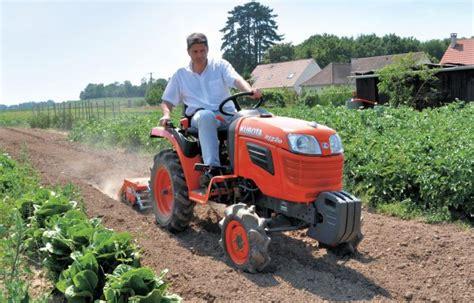 siege pour micro tracteur kubota tracteur kubota