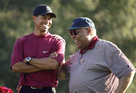 Every Scandalous Detail From the New Tiger Woods Book
