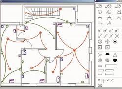 logiciel schema electrique maison gratuit. logiciel sch ma tableau ... - Logiciel Gratuit Schema Electrique Maison
