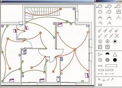hd wallpapers logiciel plan electrique maison individuelle gratuit - Logiciel Gratuit Schema Electrique Maison