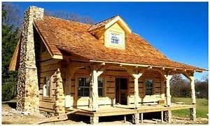 Log Home Designs And Prices - [audidatlevante com]