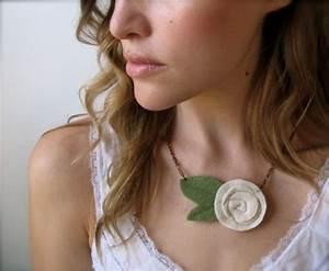 Créer Ses Propres Bijoux : comment faire fabriquer ses propre bijoux fantaisie diy ~ Melissatoandfro.com Idées de Décoration