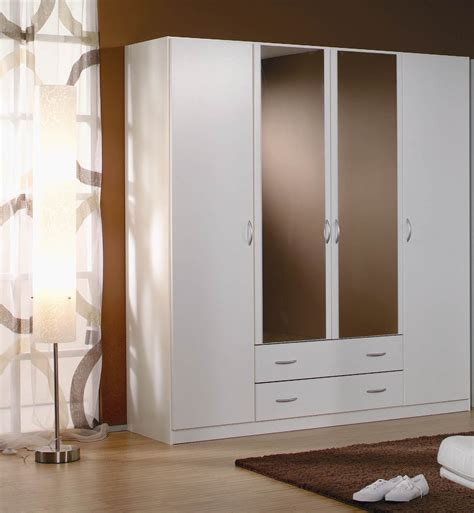 beautiful armoire chambre adulte fly images design