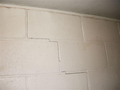 foundation repair foundation crack repair foundation