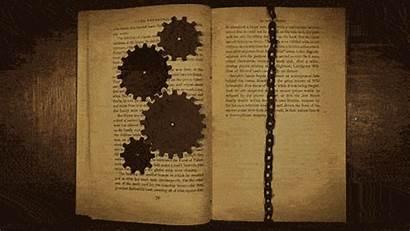 Self Books Blogs Beliefs Published Credibility Publish