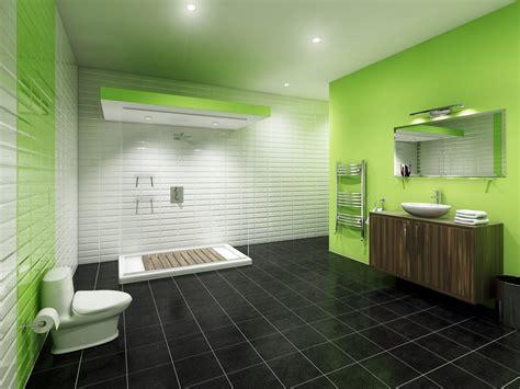 cuisine vert anis badrum tamab tabergs mattservice ab