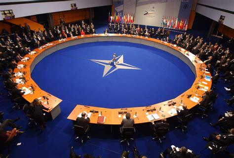 Obama Says NATO Alliance Is Important | Newstalk Florida - N