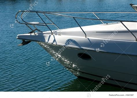 Bow Clip Boat by Picture Of Boat Bow
