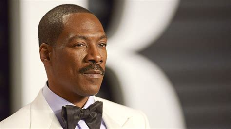 hilarious facts  eddie murphy