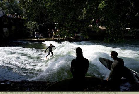 Englischer Garten München Surfer by Die Besten 20 Englischer Garten Ideen Auf