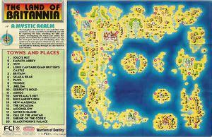 nes map  ultima   codex  ultima wisdom  wiki