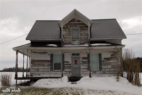 maison abandonnee a vendre une page r 233 pertorie les maisons abandonn 233 es du qu 233 bec joli joli design